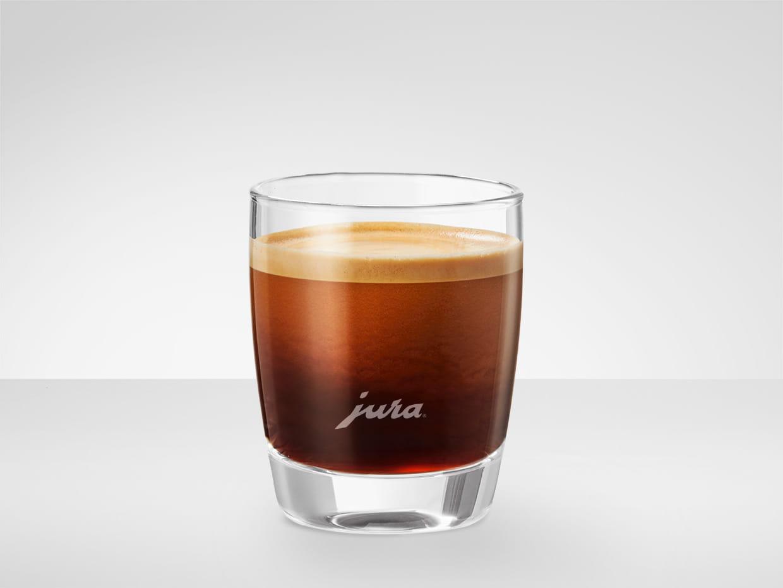 Café crème  Caffe-creme