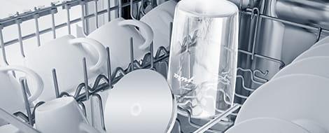 Glas-Milchbehälter 0.5 l 17