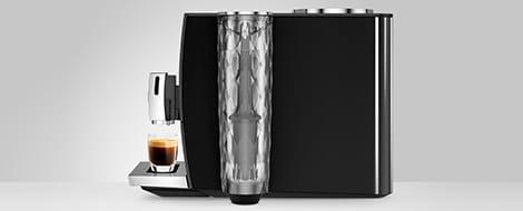 ENA 8 Full Metropolitan Black (SA) 21