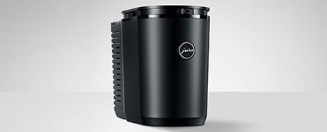 Cool Control 2.5L Noir 18
